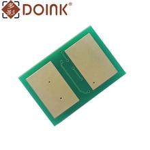 4 предмета в комплекте, для OKI C911 C931 C941 C942 барабанный чип 45103728 45103727 45103726 45103725 40K