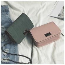 Women Shoulder Bag Luxury Handbags Women Bags
