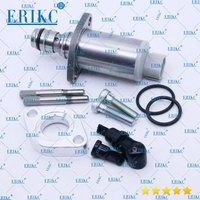 ERIKC 04226 30010 04226 0L020 Fuel Pump Suction Control Valve OEM 22560 30020 For Denso TOYOTA HILUX HIACE 2.5 3.0 D 4D|Oil Pressure Regulator| |  -