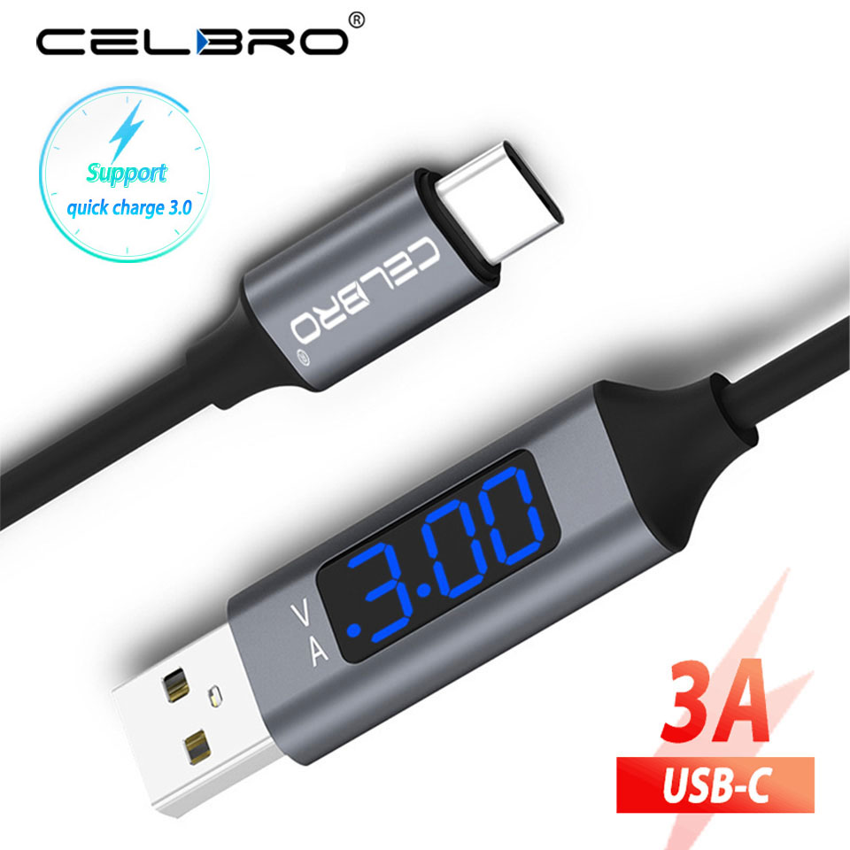 Micro USB Fast Charger Cable Multicolored Flags in Colors of Rainbow Multi 3 in 1 Retractable USB Cables with Micro USB//Type C Compatible with Cell Phones Tablets and More