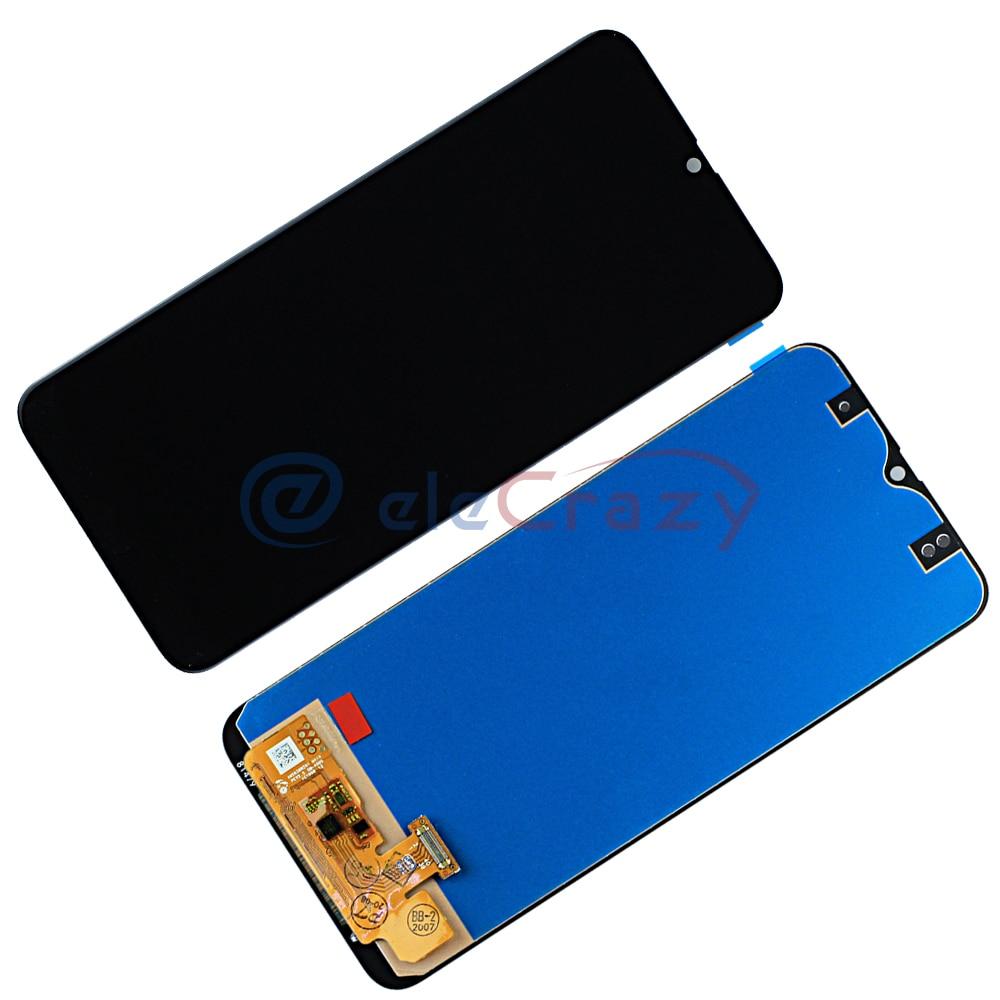 Samsung-A50-A505-A505G-A505FN-A505U-A505W-LCD-Display-03