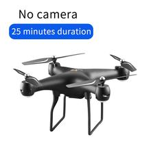 S32T HD 30W/500W RC Drone dengan Kamera Quadcopter Wifi Grafis Real-Time Telecontrol Drone RC drone Anak Anak Mainan(China)