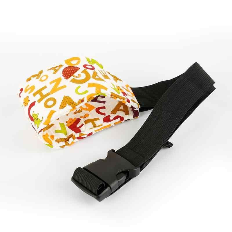 אוטומטי רכב רכב משענת ראש מושב בטיחות ילדים ילדי חיצוני ראש תמיכת תיקון כרית כרית שינה ראש תמיכת אביזרי רכב