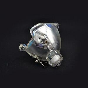 Image 5 - Hot Sale compatible 5J.J2605.001 for Benq W6000 W5500 W6500 projector lamp bulb P VIP 300/1.3 E21.8