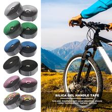 Durable Bicycle Handlebar Tape Not Easy to Damage Washable Road Bicycle Handle Bar Wrap Belts Outdoor Cycling Grips Cork Tape cheap MOJOYCE CN (Herkunft)