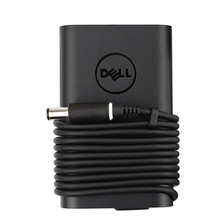 New Genuine Dell 65W 19.5V 3.34A Ac Latitude E5250, Latitude E5430,  Latitude 3350  Charger Power Supply for Dell аккумулятор для ноутбука dell dell latitude e5250 dell latitude e5450 dell latitude e5550 3950мач 14 8v dell 451 bblj