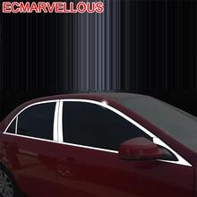 Exterior Car Sticker Window 2003 2004 2005 2006 2007 2008 2009 2010 2011 2012 2013 2014 2015 2016 FOR Mazda 6 3 Axela