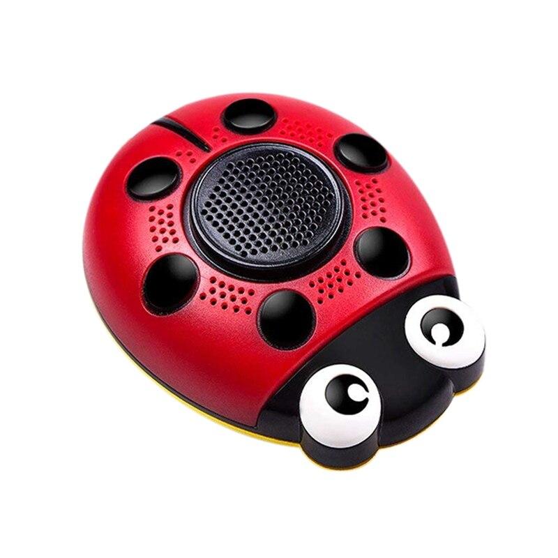 Personal Alarm Keychain 130dB Self Defense SOS Emergency Human Voice Safety Sirens For Women/Elderly /Kids/Adventurer/Night Work