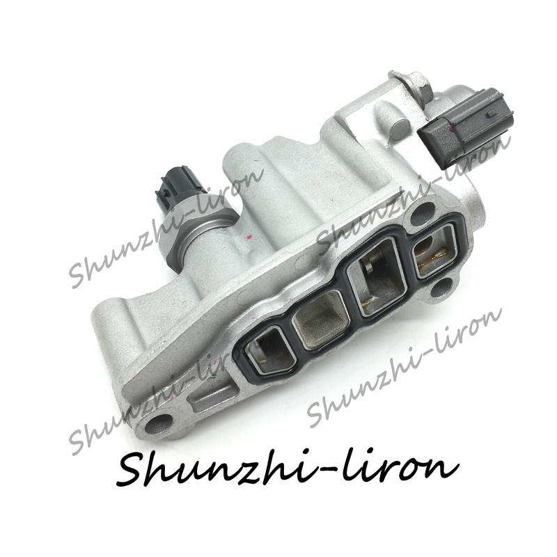 VTEC Solenoid Spool Valve 15810-RNA-A01 For Honda Ci Vic Sedan 2006-2011