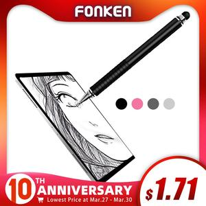 FONKEN Stylus Pen For Ipad Tab