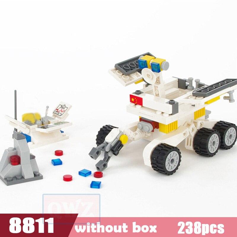 8811-2
