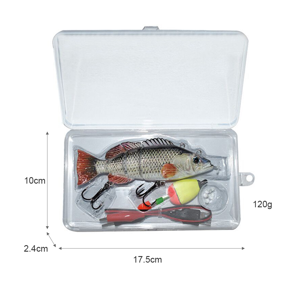 robotic fishing lure, fishing lure molds, how to tie a fishing lure, fishing lure kits, fishing lure making kit, electric fishing lure, freshwater fishing lure, free fishing lure, bulk fishing lure, fishing lure paint, jitterbug fishing lure, fishing lure tattoo, electronic fishing lure, roadrunner fishing lure, fishing lure parts, japanese fishing lure, vintage fishing lure identification, dare devil fishing lure, fluke fishing lure, popper fishing lure, rare fishing lure, make your own fishing lure, japan fishing lure, twitching fishing lure, led fishing lure, fishing lure lot, bottle cap fishing lure, baby duck fishing lure, zoom fishing lure, gar fishing lure, whopper flopper fishing lure, twitch fishing lure, fishing lure packages, fishing lure stencils, battery operated fishing lure, fishing lure blanks, senkos fishing lure, fishing lure making supplies, antique fishing lure identification, fishing lure selector, manns fishing lure, most expensive fishing lure, fishing lure drawing, lil george fishing lure, tube fishing lure, fishing lure set, white bass fishing lure, blue fox fishing lure, spook fishing lure, fishing lure decor