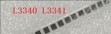 NUOVO ORIGINALE L3340 L3341 TIGRI CARICATORE Boost Bobina per iphone X 8X