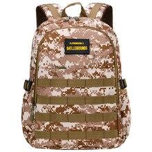 Children Camouflage backpack School Bags Boys Children Backpack kids Primary School Backpacks kids schoolbag Mochila Infantil