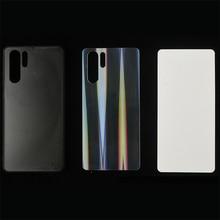 UV Druck Aurora Glitter TPU Fall Für Huawei P20 P30 P40 Pro Mate 10 20 30 40 Pro Ehre 9 10i 10 lite Abdeckung Leere Druck