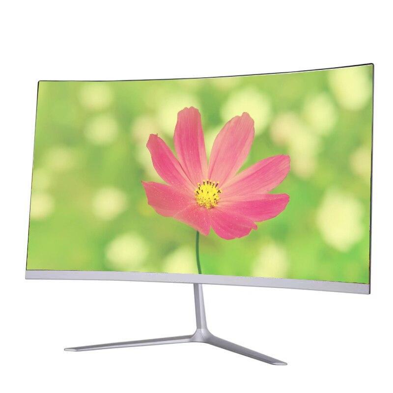32 polegadas frameless monitor do jogo 1080p 1k 1440p 2k 144hz 165hz do diodo emissor de luz 32