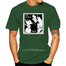 Alice In Chains Layne Staley Rare Vintage OOP Mad Season Tour T SHIRT S-2XL SIZE