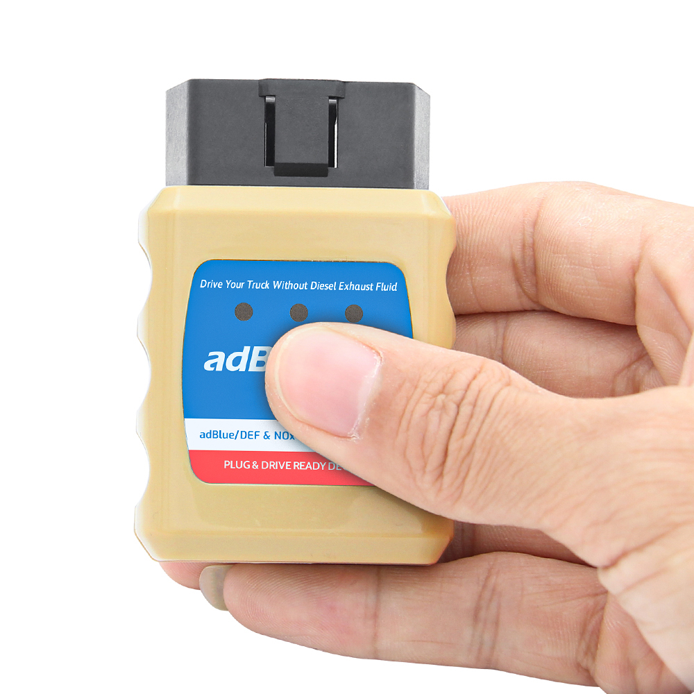 A0100-1-08