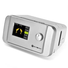Moyeah Cpap Machine Anti Snurken Slaapapneu Machine/Apparaat Draagbare Cpap Anti Snurken Apparaat Voor Slaapapneu