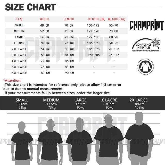 Homme semaine artisanat bière t-shirts 100% coton ivre T-Shirt alcool boire vêtements drôle Humor graphique manches courtes grande taille T-Shirt
