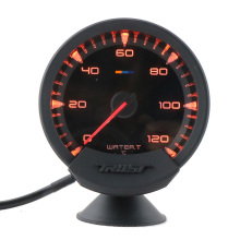 GReddi Sirius Meter Series  62mm 7 colors Water temp Oil Temp Oil Press Turbo Boost Auto Gauge Meter With Sensors Universial new greddi gauge water temp 7 light colors lcd display oil pressure turbo rpm racing meter 62mm 2 5 inch with sensor car accessiores