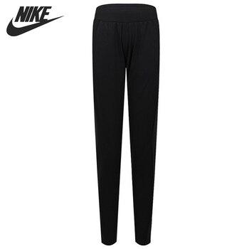 Original New Arrival  NIKE AS W NK ESSNTL PANT WARM  Women's  Pants Sportswear 1