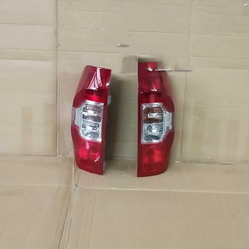 Rear Lamp   LDV Maxus T60  Rear Light