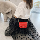 Fashion Women Childr...