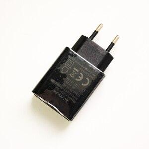 Image 5 - UMIDIGI A5 PRO şarj 100% orijinal yeni resmi hızlı şarj adaptörü aksesuarları UMIDIGI A5 PRO cep telefonu