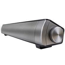Bluetooth беспроводная ТВ Саундбар звуковая система домашний