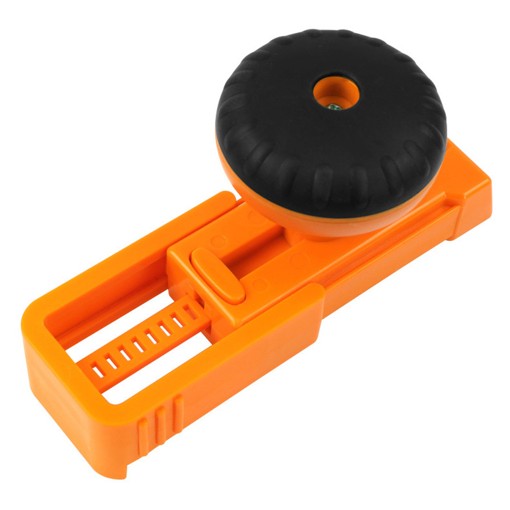Woodworking Pocket Hole Jig Kit Angle Drill Guide Set Hole Puncher Locator Jig Drill Bit Set For DIY Metric Carpentry Tools