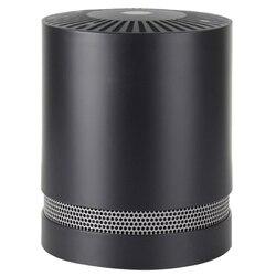 Oczyszczacz powietrza XMX dla domowych palaczy alergie i filtry do włosów zwierzaków  filtr True Hepa  cichy w sypialni  System filtracji Cleaner Elimina w Oczyszczacze powietrza od AGD na