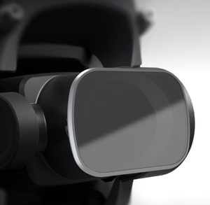 Image 3 - UV CPL NDPL 4 8 16 32 64 Star Night Lens Filters for DJI FPV Combo Drone Filter Set Neutral Density Polar Kit Quadcopter Camera