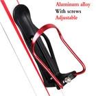 Aluminum Alloy Bike ...