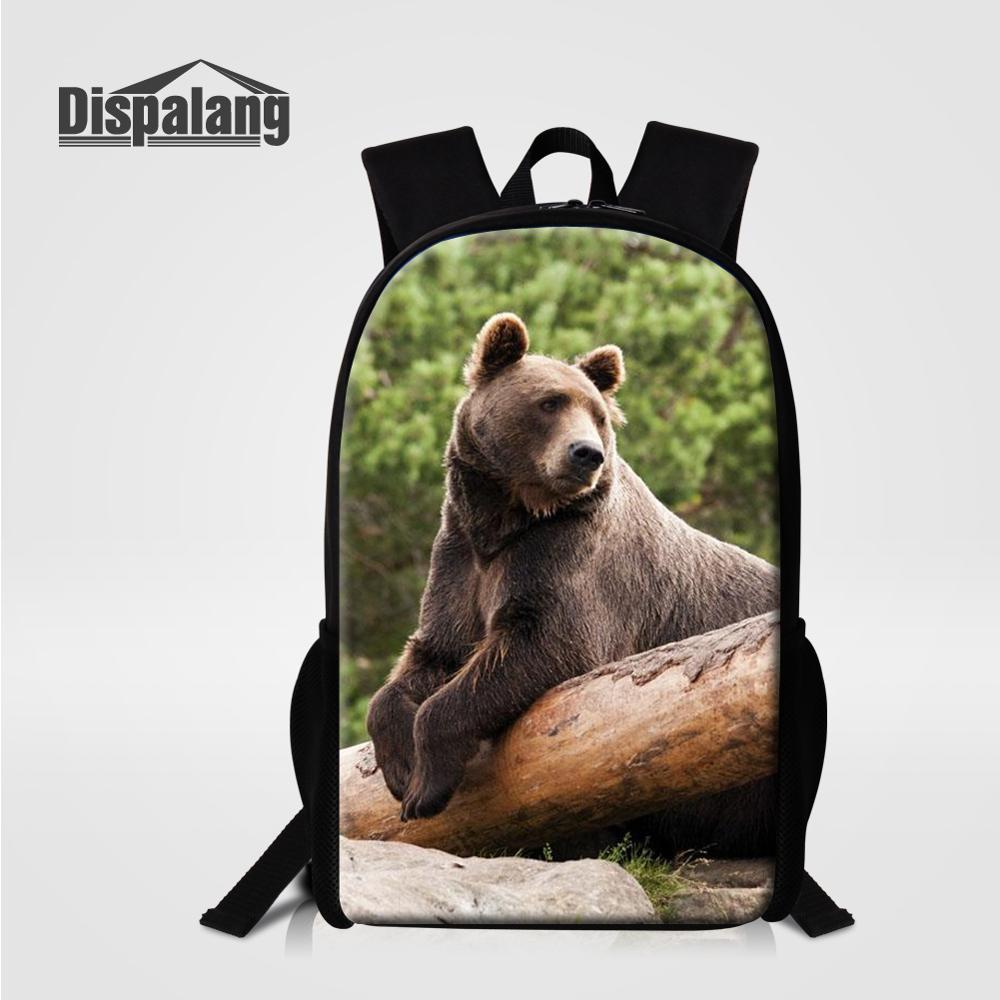 Backpack14
