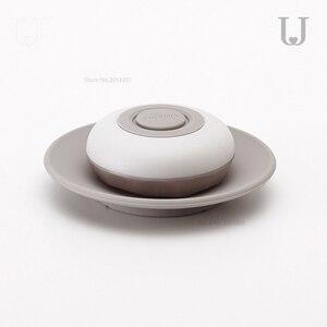 Image 4 - Youpinジョーダン & ジュディサブボトルボックスプレスボトルシャンプーシャワージェルボックス家庭用ハンド洗濯アーティファクト