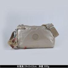 Nova bolsa de luxo bolsa mochila original kiple senhoras cartilha feminina hombre feminino carteras sac femme com chaveiro