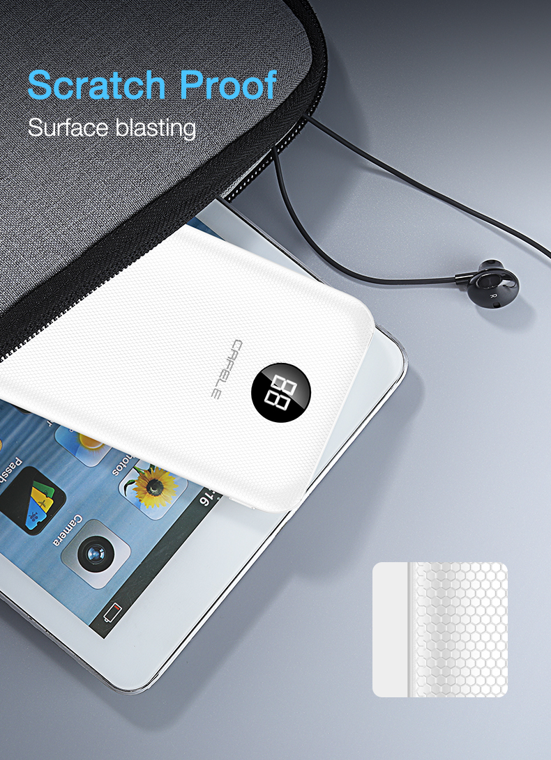 Portable Charger Power Bank (7)