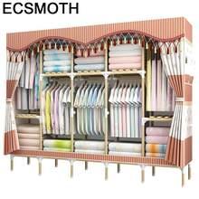 Vestaglia Penderie queste gamme per la Casa Meble rotondo Mueble De Dormitorio armadio armadio Guarda Roupa guardaroba