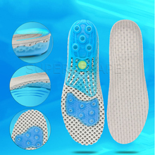 3angni orthopedic insoles flat feet arch support microfiber leather orthotic insoles for shoes inserts cushion for men women EVA orthotic arch support insoles for flat feet orthotic insoles arch support orthopedic inserts Plantar Fasciitis,Feet Pain