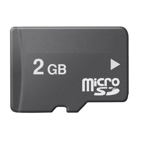 Micro SD Card 2GB Class10 Flash Memory Card MicroSD TF Card 2 GB Micro Sd Card