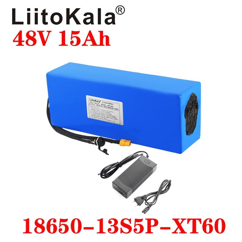 48V15Ah-XT60 4