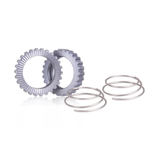 Ratchet-Kit Swiss-Hub 2-Springs Bicycle Bike DT Star with And for 54T/60T