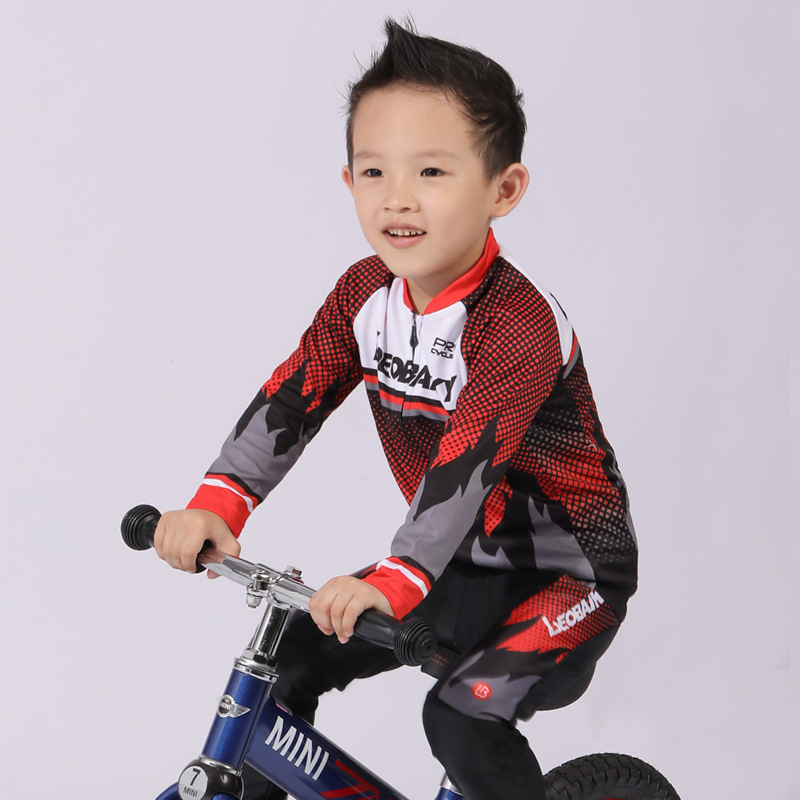 BMX Rider Baby Boys Soft /& Breathable Jumpsuits Playsuit Outfits