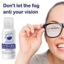 Anti-Fog-Mirror-Spray Swim-Goggles Glass for Car-Rearview-Mirror 60ML Prevents-Lens