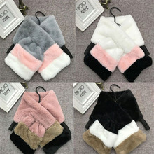 Fashion Woman Baby Girls Kid Monther and