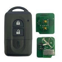 Cn027023 para nissan 433 mhz transponder 4d60 parte nenhum 285e3ax605/285e3bc00a