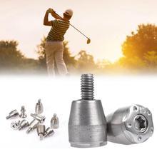 Винт с головкой вала для гольфа, счетчик веса, винт с несколькими граммами для TaylorMade R7 R9 R11 R11S R1 MWT technology Driver& Woods 4