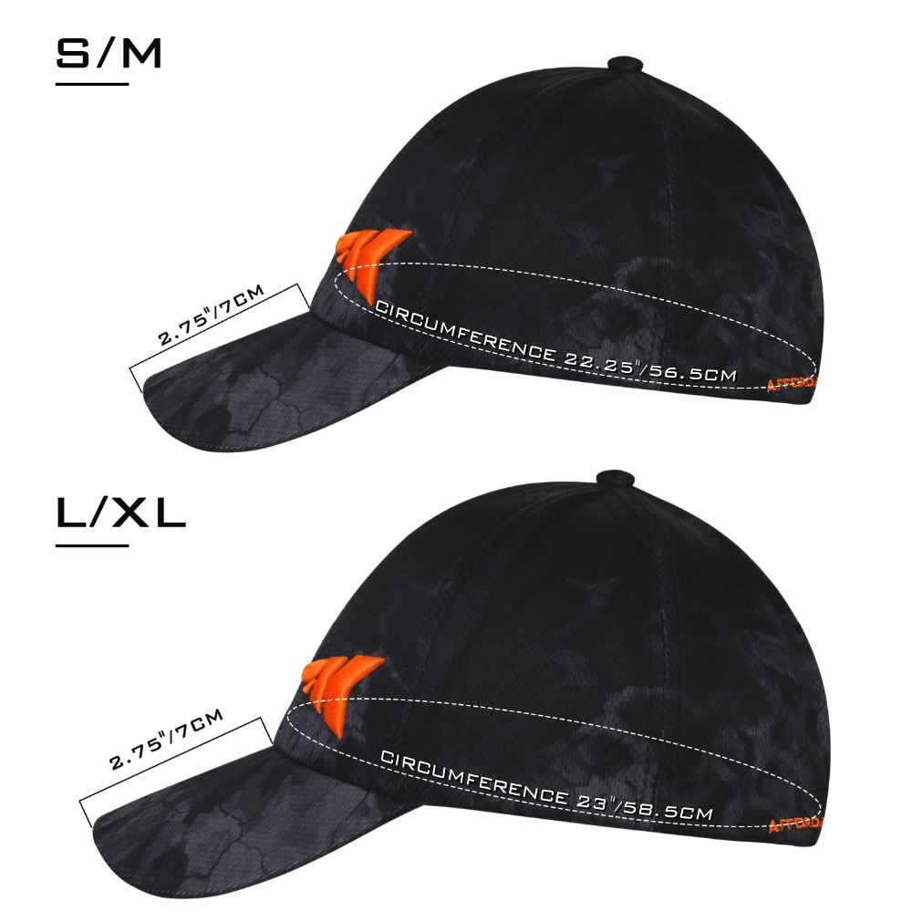 Hat Blackout 1500x1500 (6)