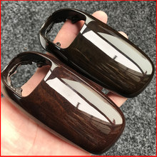 4h1713141 4h1713141a shift lidar com capa de madeira pêssego com paradas lidar com capa de alavanca de deslocamento capa para audi a8 d4 s8 2010-2017